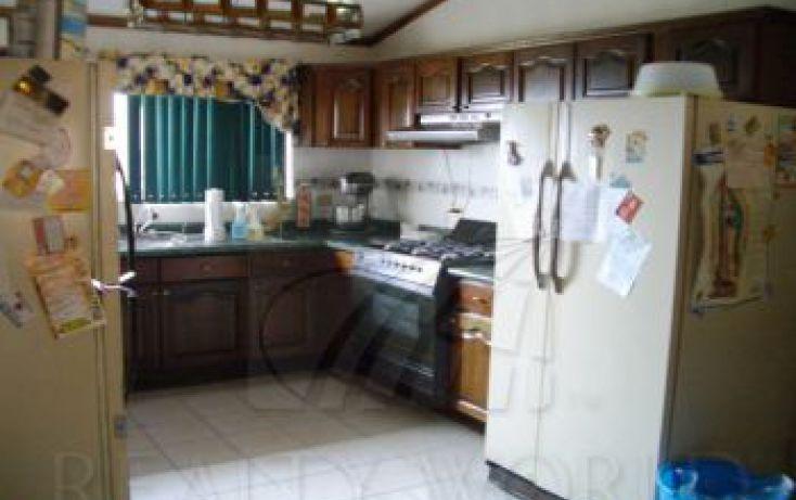 Foto de casa en venta en 2220, las cumbres 2 sector, monterrey, nuevo león, 1969109 no 03