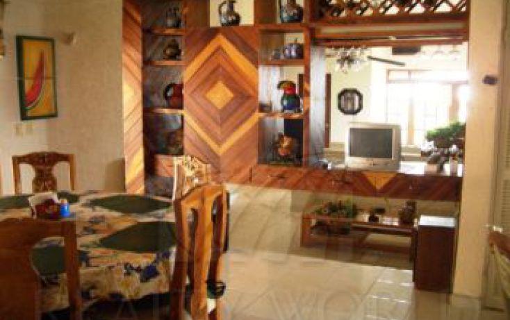 Foto de casa en venta en 2220, las cumbres 2 sector, monterrey, nuevo león, 1969109 no 04