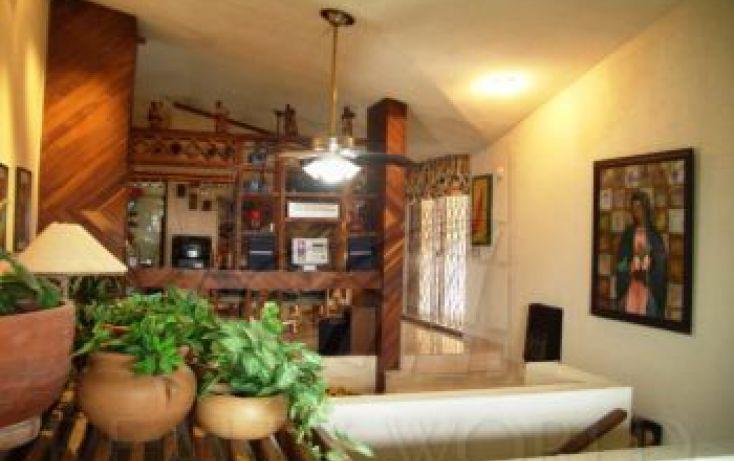 Foto de casa en venta en 2220, las cumbres 2 sector, monterrey, nuevo león, 1969109 no 05