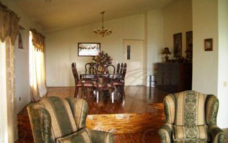 Foto de casa en venta en 2220, las cumbres 2 sector, monterrey, nuevo león, 1969109 no 07