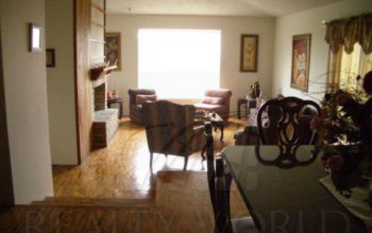 Foto de casa en venta en 2220, las cumbres 2 sector, monterrey, nuevo león, 1969109 no 08
