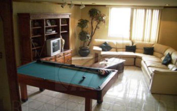 Foto de casa en venta en 2220, las cumbres 2 sector, monterrey, nuevo león, 1969109 no 09