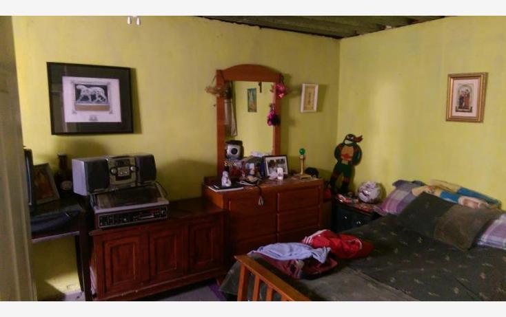 Foto de casa en venta en  22202, mariano matamoros (sur), tijuana, baja california, 1540188 No. 05