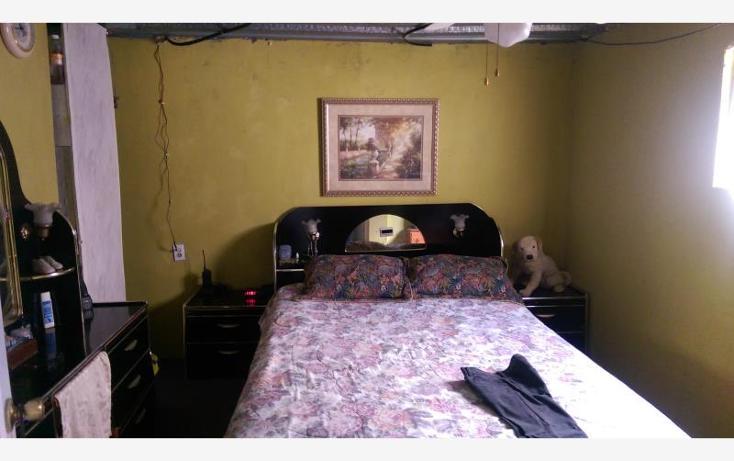 Foto de casa en venta en  22202, mariano matamoros (sur), tijuana, baja california, 1540188 No. 06