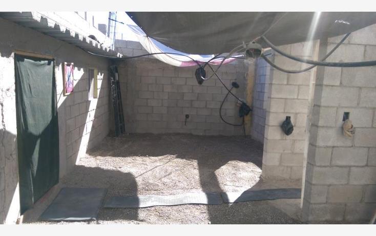 Foto de casa en venta en  22202, mariano matamoros (sur), tijuana, baja california, 1540188 No. 07