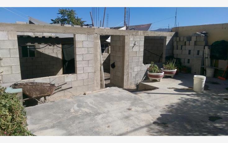 Foto de casa en venta en  22202, mariano matamoros (sur), tijuana, baja california, 1540188 No. 08
