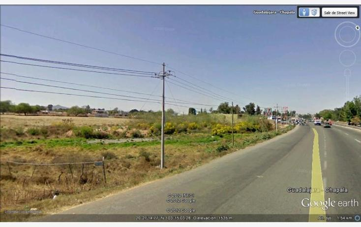 Foto de terreno comercial en venta en  2222, la calera, tlajomulco de z??iga, jalisco, 1923852 No. 03