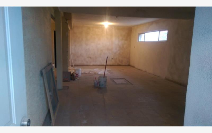 Foto de casa en venta en  2222, real de san francisco, tijuana, baja california, 1471831 No. 02