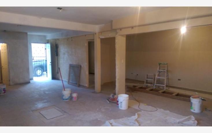 Foto de casa en venta en  2222, real de san francisco, tijuana, baja california, 1471831 No. 03