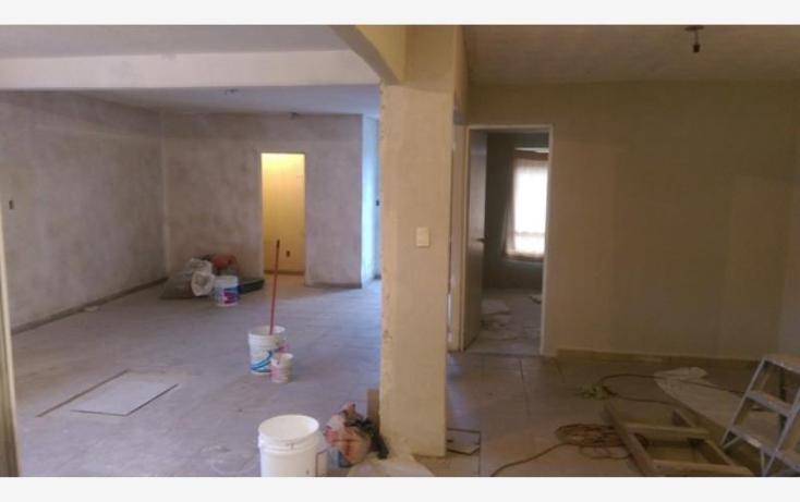 Foto de casa en venta en  2222, real de san francisco, tijuana, baja california, 1471831 No. 04