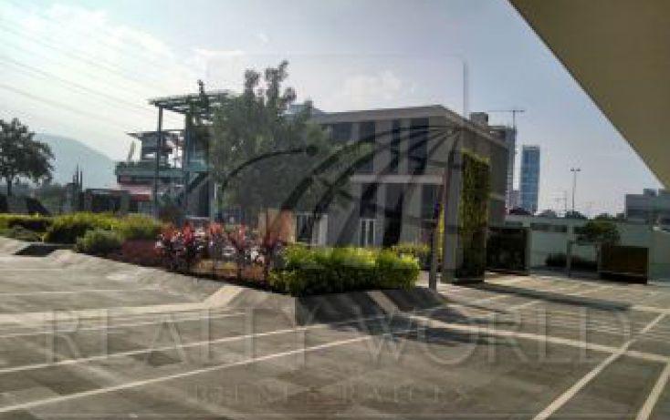 Foto de oficina en renta en 2225, del valle oriente, san pedro garza garcía, nuevo león, 1454327 no 04