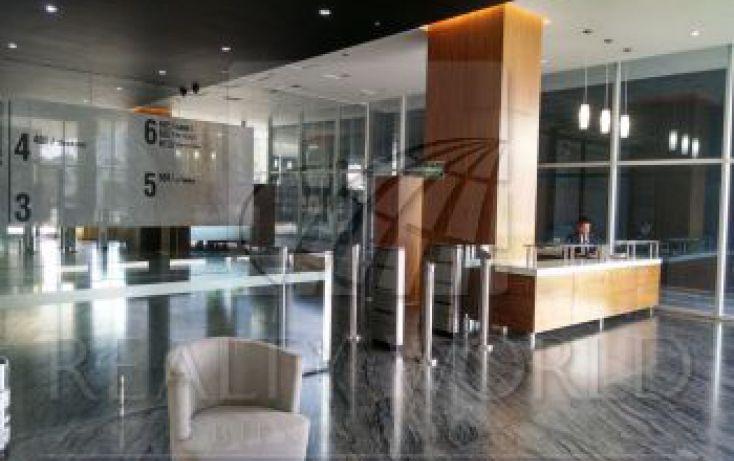 Foto de oficina en renta en 2225, del valle oriente, san pedro garza garcía, nuevo león, 1454327 no 05