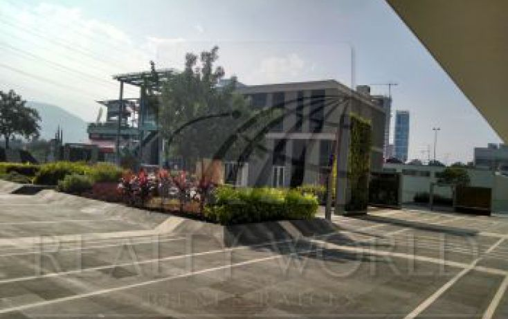 Foto de oficina en renta en 2225, del valle oriente, san pedro garza garcía, nuevo león, 1454333 no 04