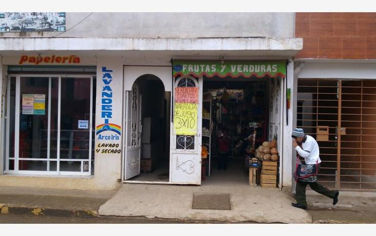 Foto de casa en venta en  22281228047, carolino anaya, xalapa, veracruz de ignacio de la llave, 783907 No. 01