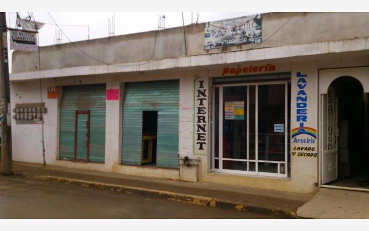 Foto de casa en venta en  22281228047, carolino anaya, xalapa, veracruz de ignacio de la llave, 783907 No. 02