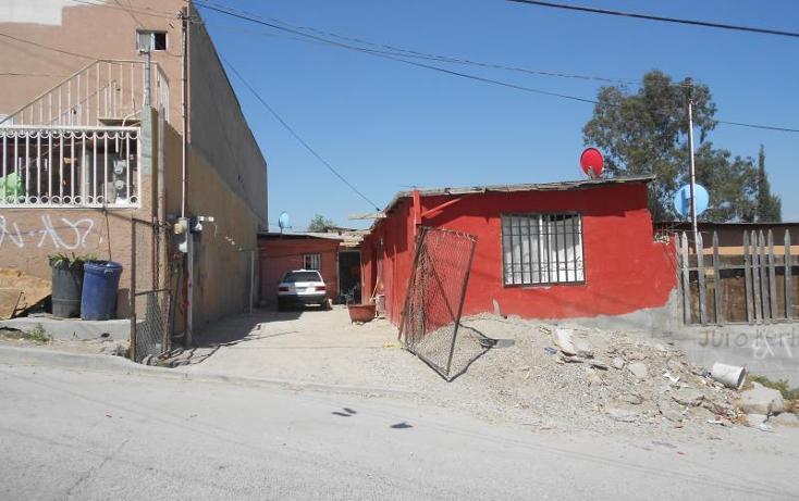 Foto de casa en venta en  22286, mariano matamoros (centro), tijuana, baja california, 1018571 No. 02