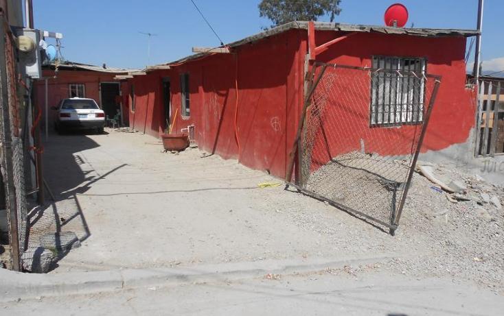 Foto de casa en venta en  22286, mariano matamoros (centro), tijuana, baja california, 1018571 No. 03