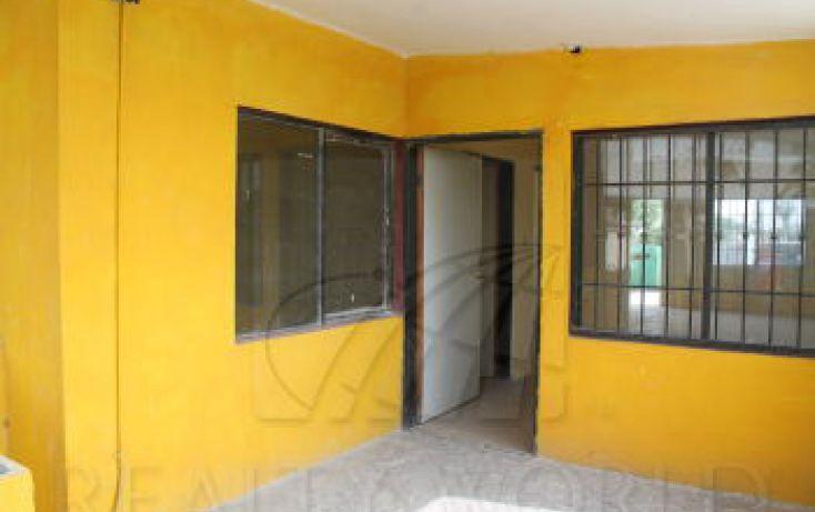 Foto de casa en venta en 223, industrias del vidrio amp oriente sector 2, san nicolás de los garza, nuevo león, 1932400 no 02