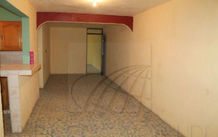 Foto de casa en venta en 223, industrias del vidrio amp oriente sector 2, san nicolás de los garza, nuevo león, 1932400 no 03