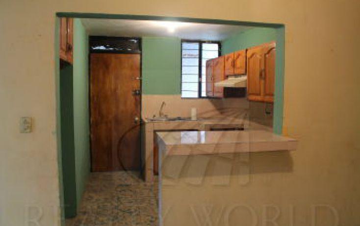 Foto de casa en venta en 223, industrias del vidrio amp oriente sector 2, san nicolás de los garza, nuevo león, 1932400 no 05