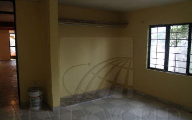 Foto de casa en venta en 223, industrias del vidrio amp oriente sector 2, san nicolás de los garza, nuevo león, 1932400 no 06