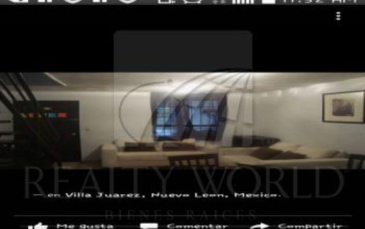 Foto de casa en venta en 223, las sabinas, juárez, nuevo león, 1676620 no 03