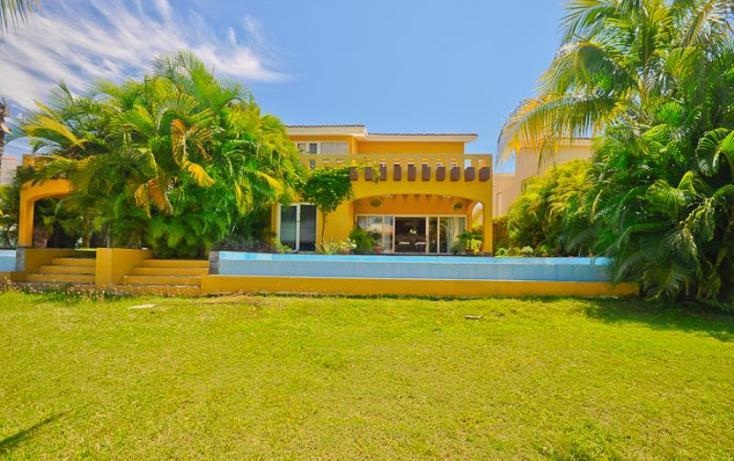 Foto de casa en venta en  223, nuevo vallarta, bahía de banderas, nayarit, 1945364 No. 11