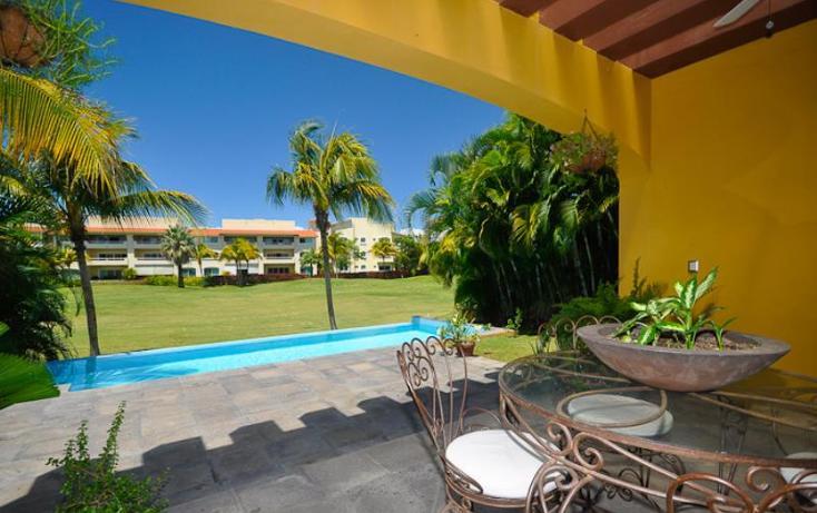 Foto de casa en venta en  223, nuevo vallarta, bahía de banderas, nayarit, 1945364 No. 16