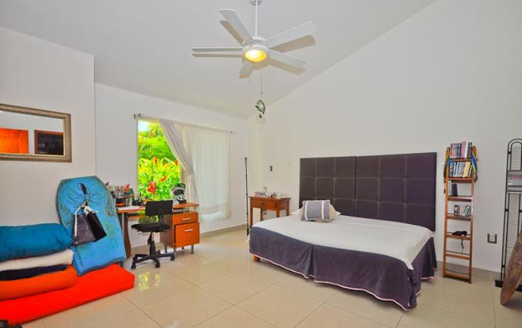 Foto de casa en venta en  223, nuevo vallarta, bahía de banderas, nayarit, 1945364 No. 22