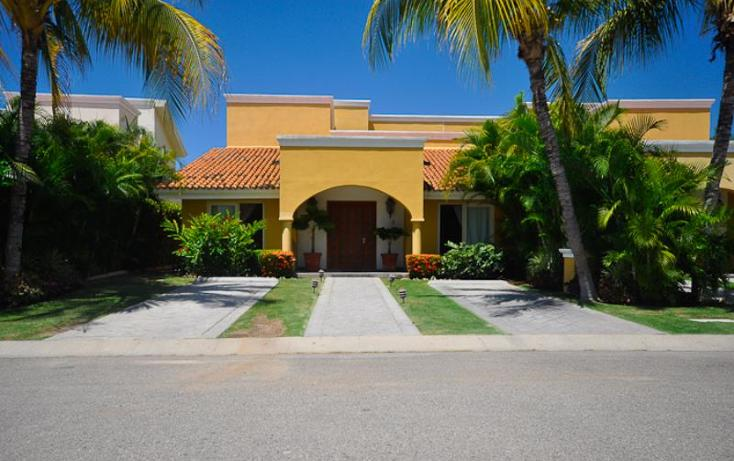 Foto de casa en venta en  223, nuevo vallarta, bahía de banderas, nayarit, 1945364 No. 28