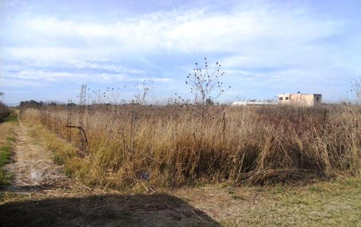 Foto de terreno habitacional en venta en parcela 223, rancho el zapote, tlajomulco de zúñiga, jalisco, 1995644 No. 02