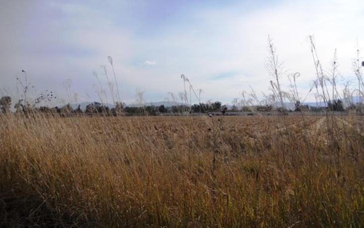 Foto de terreno habitacional en venta en parcela 223, rancho el zapote, tlajomulco de zúñiga, jalisco, 1995644 No. 03