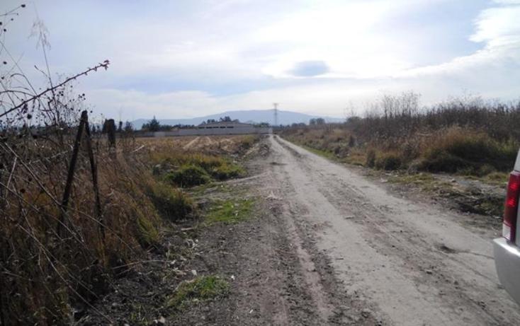 Foto de terreno habitacional en venta en parcela 223, rancho el zapote, tlajomulco de zúñiga, jalisco, 1995644 No. 06