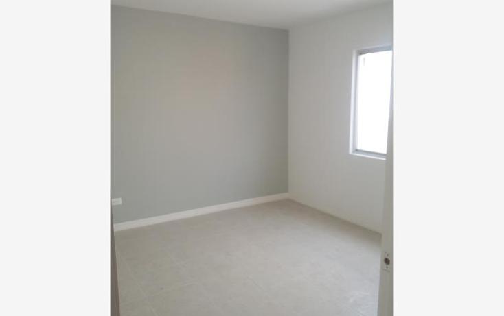 Foto de casa en venta en  2230, misiones del emir, ju?rez, chihuahua, 1781526 No. 04