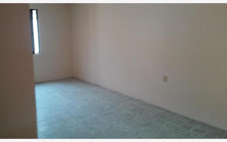 Foto de casa en venta en  2239, miguel hidalgo, veracruz, veracruz de ignacio de la llave, 1527812 No. 05
