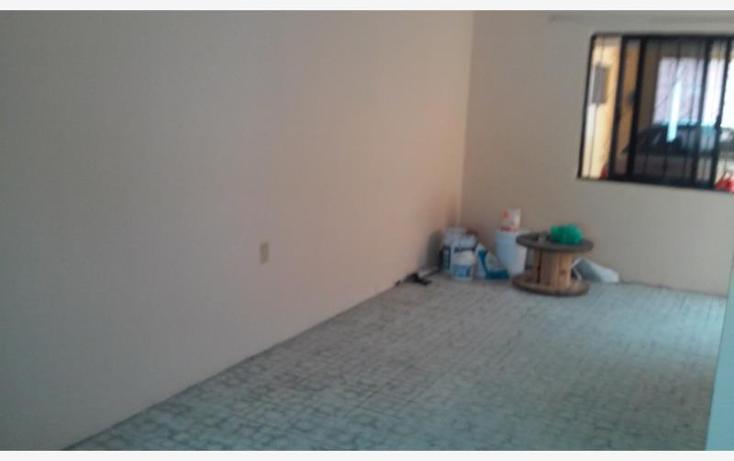 Foto de casa en venta en  2239, miguel hidalgo, veracruz, veracruz de ignacio de la llave, 1527812 No. 06