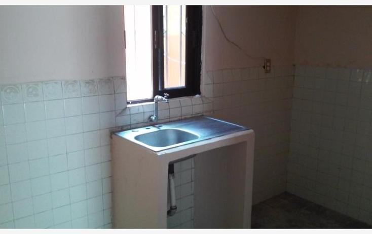 Foto de casa en venta en  2239, miguel hidalgo, veracruz, veracruz de ignacio de la llave, 1527812 No. 07