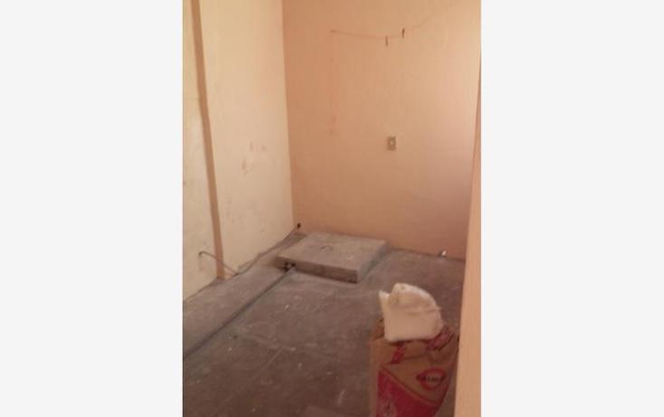 Foto de casa en venta en  2239, miguel hidalgo, veracruz, veracruz de ignacio de la llave, 1527812 No. 09