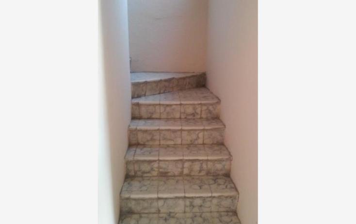 Foto de casa en venta en  2239, miguel hidalgo, veracruz, veracruz de ignacio de la llave, 1527812 No. 13
