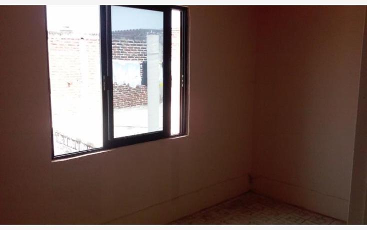 Foto de casa en venta en  2239, miguel hidalgo, veracruz, veracruz de ignacio de la llave, 1527812 No. 14