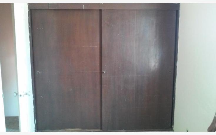 Foto de casa en venta en  2239, miguel hidalgo, veracruz, veracruz de ignacio de la llave, 1527812 No. 15