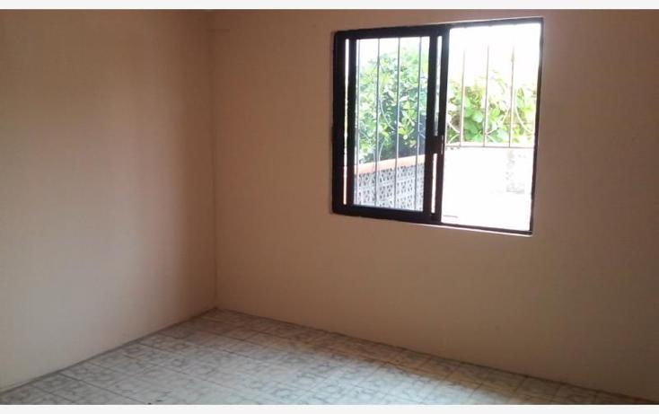 Foto de casa en venta en  2239, miguel hidalgo, veracruz, veracruz de ignacio de la llave, 1527812 No. 16