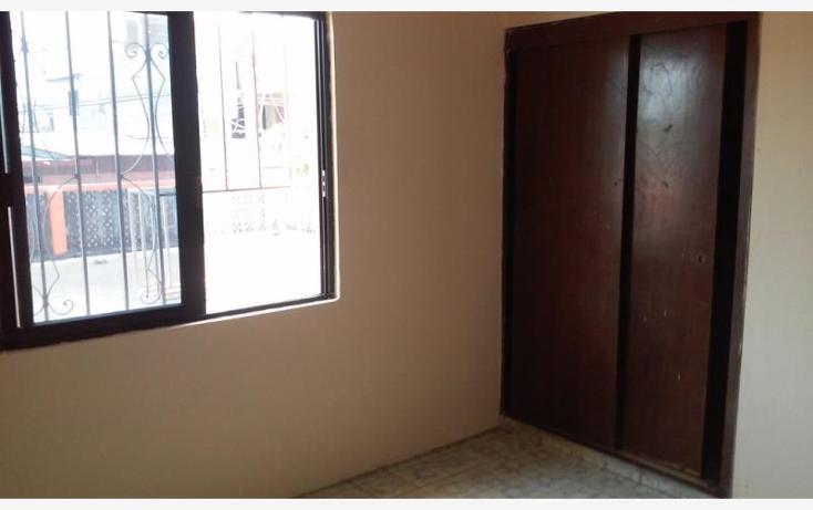 Foto de casa en venta en  2239, miguel hidalgo, veracruz, veracruz de ignacio de la llave, 1527812 No. 17