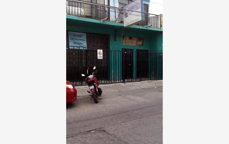 Foto de casa en venta en  224, celaya centro, celaya, guanajuato, 1672654 No. 01