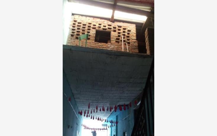 Foto de casa en venta en  224, celaya centro, celaya, guanajuato, 1672654 No. 02