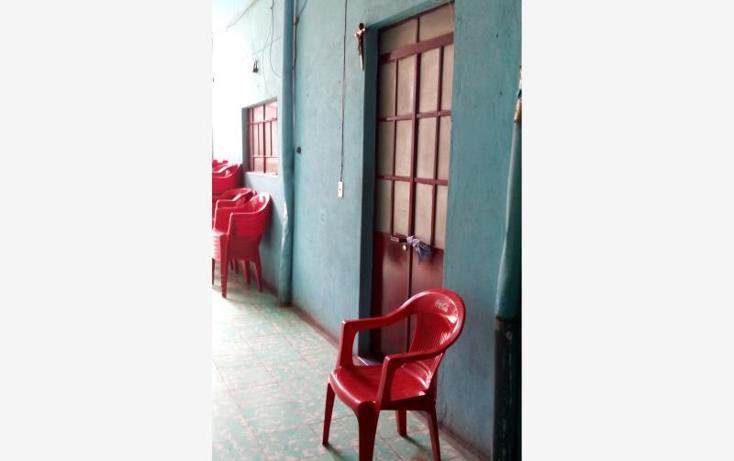 Foto de casa en venta en  224, celaya centro, celaya, guanajuato, 1672654 No. 03
