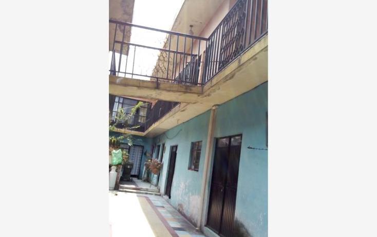 Foto de casa en venta en  224, celaya centro, celaya, guanajuato, 1672654 No. 04