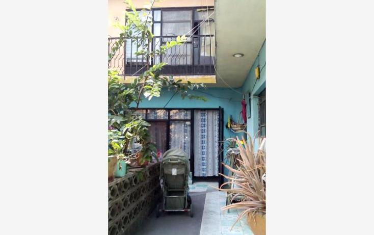 Foto de casa en venta en  224, celaya centro, celaya, guanajuato, 1672654 No. 05