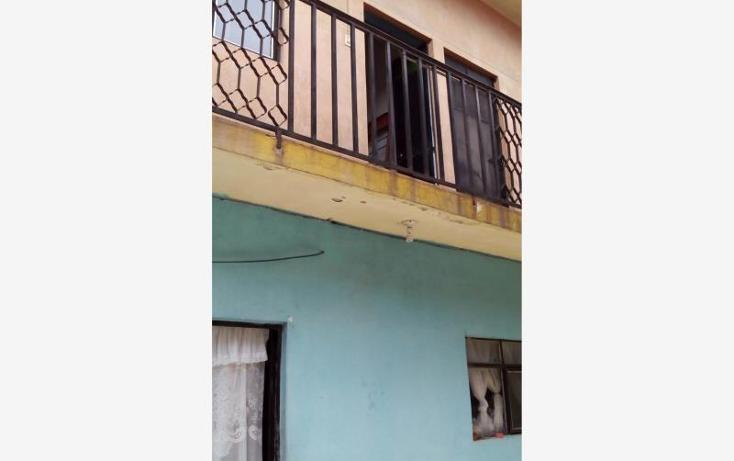 Foto de casa en venta en  224, celaya centro, celaya, guanajuato, 1672654 No. 06