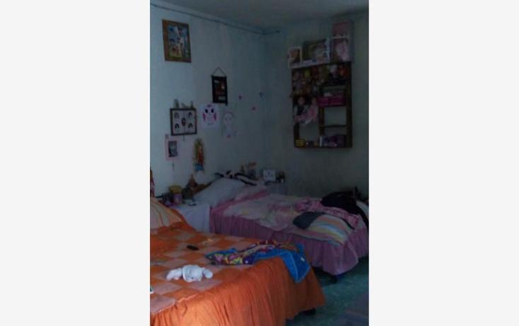 Foto de casa en venta en  224, celaya centro, celaya, guanajuato, 1672654 No. 08